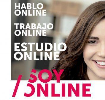 soy_online_prensa2